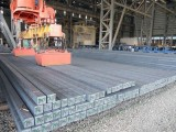 Vietnam's steel exports face tough trade barriers