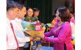 Khai mạc Ngày hội gia đình các tỉnh Đông Nam bộ lần thứ VIII