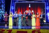 2016年第十一届国家新闻奖颁奖仪式隆重举行
