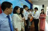 Đảng ủy Khối Doanh nghiệp tỉnh: Tổ chức Hội thi báo cáo viên, tuyên truyền viên Đại hội XII của Đảng