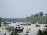 Cảnh báo tình trạng sạt lở ven sông Đồng Nai - Bài 2