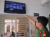 Cảnh báo tình trạng sạt lở ven sông Đồng Nai - Bài 3