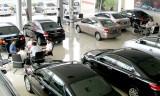 Giảm giá ôtô ở Việt Nam - khi khách hàng là 'thượng đế'