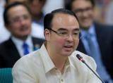 Philippines cam kết trừng trị những kẻ sát hại 2 công dân Việt Nam