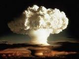 Nhiều nước ủng hộ hiệp ước cấm vũ khí hạt nhân toàn cầu