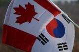 Hàn Quốc và Canada hợp tác để