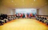 Hội nghị G20: Tuyên bố chung đồng thuận thương mại, biến đổi khí hậu