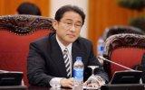 Nhật Bản khẳng định tiếp tục hợp tác sâu hơn nữa với ASEAN