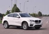 Tương lai của BMW sẽ ra sao tại Việt Nam?