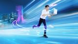 VNPT nâng tốc độ đường truyền Internet