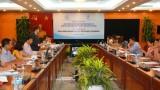 越南科学技术部介绍2017年全球创新指数报告
