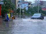 Công điện yêu cầu các địa phương khắc phục hậu quả bão số 2
