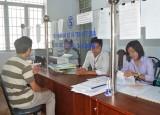 Phú Giáo: Lan tỏa việc học tập và làm theo Bác