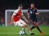 """International Champions Cup 2017, Bayern Munich-Arsenal: """"Pháo thủ"""" ngại """"Hùm xám"""""""