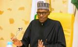 Nigeria: Rối vì tổng thống... mất tích