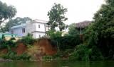Chủ động ứng phó, giảm thiệt hại do mưa lũ gây ra