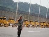 Hàn Quốc kêu gọi Triều Tiên chấp nhận đề nghị đối thoại