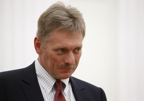 Điện Kremlin cảnh báo về các biện pháp trừng phạt mới của Mỹ