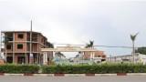Bình Dương: Giá đất tăng trên diện rộng