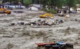 7 người Việt thiệt mạng vì lũ quét ở Trung Quốc