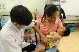 Hưởng ứng ngày thế giới phòng chống viêm gan (28-7): Loại trừ viêm gan
