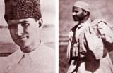 Bhagat Ram Talwar: Điệp viên đa mang siêu đẳng và bậc thầy nói dối của Tình báo Ấn Độ