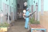 Chủ động phòng, chống dịch sốt xuất huyết