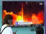 Triều Tiên tiếp tục đe dọa