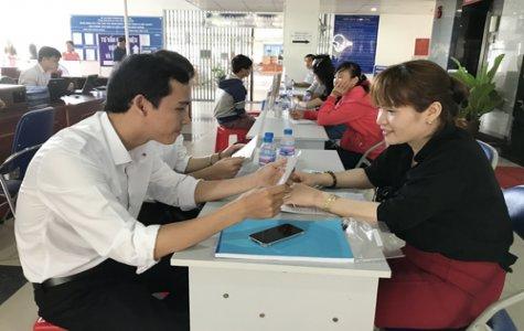 Phiên giao dịch việc làm 169: Doanh nghiệp cần tuyển nhiều lao động phổ thông