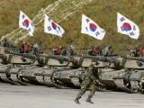 Nhật Bản, Hàn Quốc cảnh giác trước lời đe dọa từ Triều Tiên