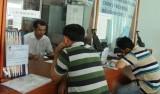 Công tác dân vận của chính quyền tại huyện Bàu Bàng: Hướng đến xây dựng chính quyền, công sở thân thiện
