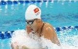 Hai tỷ đồng tiền thưởng cho huy chương SEA Games 29