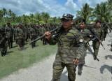 Philippines: 25 killed in clashes between MILF, IS gunmen