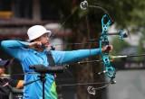 Việt Nam giành huy chương đầu tiên ở SEA Games 2017