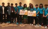 """U22 Việt Nam nhận """"doping"""" tiền và cao sâm Hàn Quốc"""
