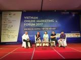 在线营销——越南电子贸易不可避免的发展趋势