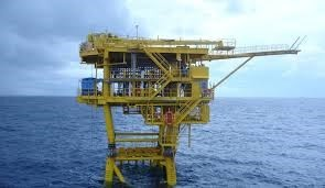 Thailand to invest in oil and gas in Myanmar