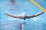 Ánh Viên đoạt HCV, phá kỉ lục SEA Games 100m bơi ngửa nữ