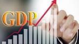 越南经济增长余地较大