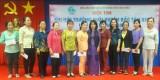 Chi Hội trưởng Chi hội phụ nữ: Cầu nối gắn kết hội viên