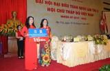 Quỹ từ thiện Kim Oanh ủng hộ đồng bào miền núi phía Bắc 1,8 tỷ đồng