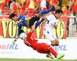 4 nguyên nhân khiến U22 Việt Nam bị loại khỏi bán kết bóng đá nam Sea Game 29