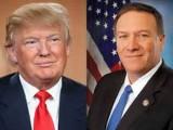 Vì sao Giám đốc CIA Mike Pompeo được lòng Tổng thống Trump?