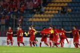 Kỳ tích huy chương vàng bóng đá nữ Việt Nam