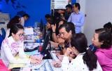 国庆节放假:国内旅游服务吸引游客