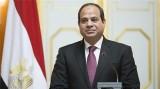 Mở ra trang mới trong quan hệ song phương giữa Việt Nam-Ai Cập