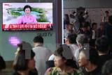 Trung Quốc phản đối khả năng can thiệp quân sự ở Triều Tiên