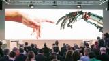 ICT Summit bàn về chuyển đổi số trong cách mạng công nghiệp 4.0