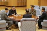 Nga khẳng định các lệnh trừng phạt cứng rắn với Triều Tiên là vô nghĩa