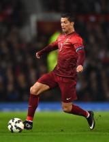 Ronaldo vẫn là số 1